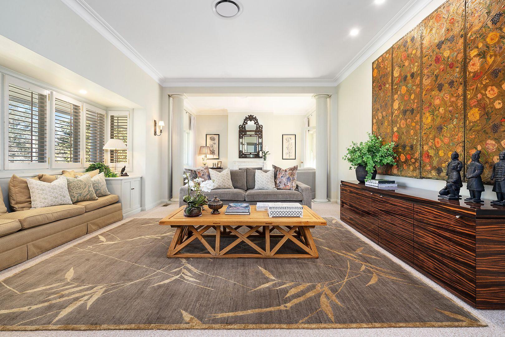 44 Norfolk Street, Killara NSW 2071, Image 2
