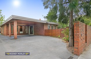 Picture of 1/23 Allison Road, Elsternwick VIC 3185