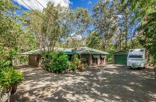 7 Alice Bowden Court, Worongary QLD 4213