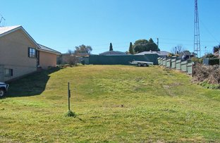 Picture of 16 Parker Street, Crookwell NSW 2583