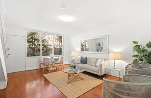 Picture of 5/93 Carlton Crescent, Summer Hill NSW 2130