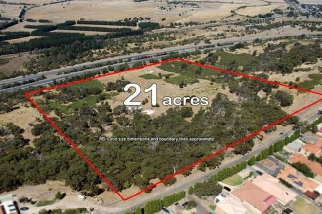 Picture of 61-65 Eastern Ridge, HIDDEN VALLEY VIC 3756