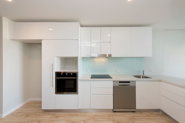 208 105-109 Chalk Street, Lutwyche QLD 4030, Image 1