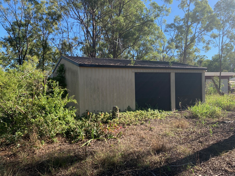 44 Bishop Drive, Bucca QLD 4670, Image 2