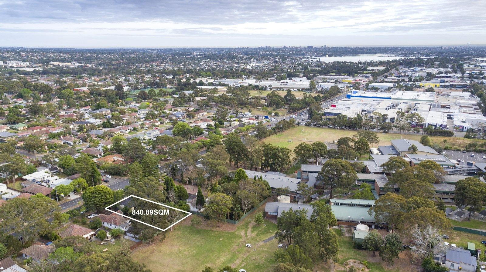 288 Taren Point Road, Caringbah NSW 2229, Image 1