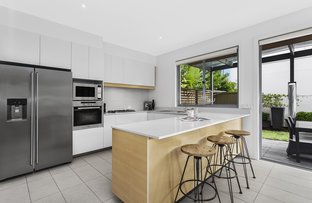 Picture of 8 Burragulung Street, Randwick NSW 2031