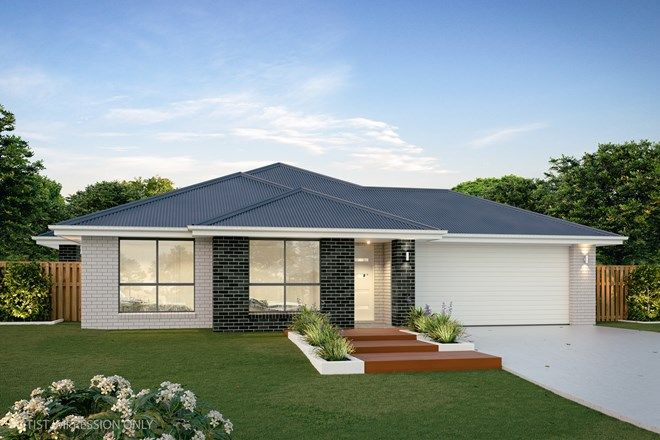 Picture of Lot 12 Mountview Avenue, WINGHAM NSW 2429