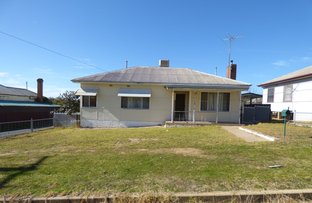 Picture of 80  Lucan Street, Harden NSW 2587