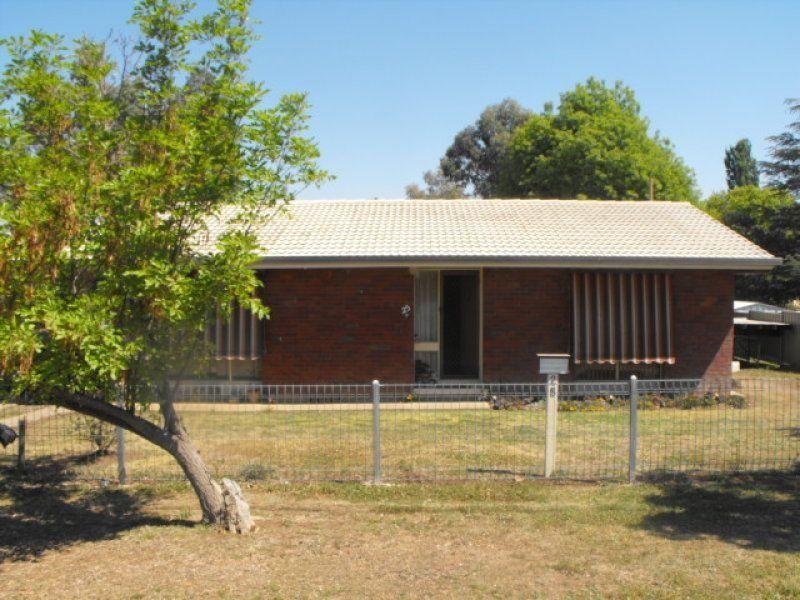 25 Flood Street, Barraba NSW 2347, Image 0