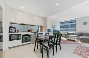 Picture of 212A/37 Nancarrow Avenue, Meadowbank NSW 2114