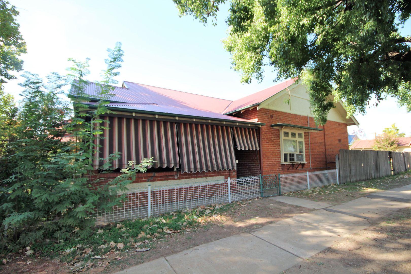 78 Tompson Street, Wagga Wagga NSW 2650, Image 2
