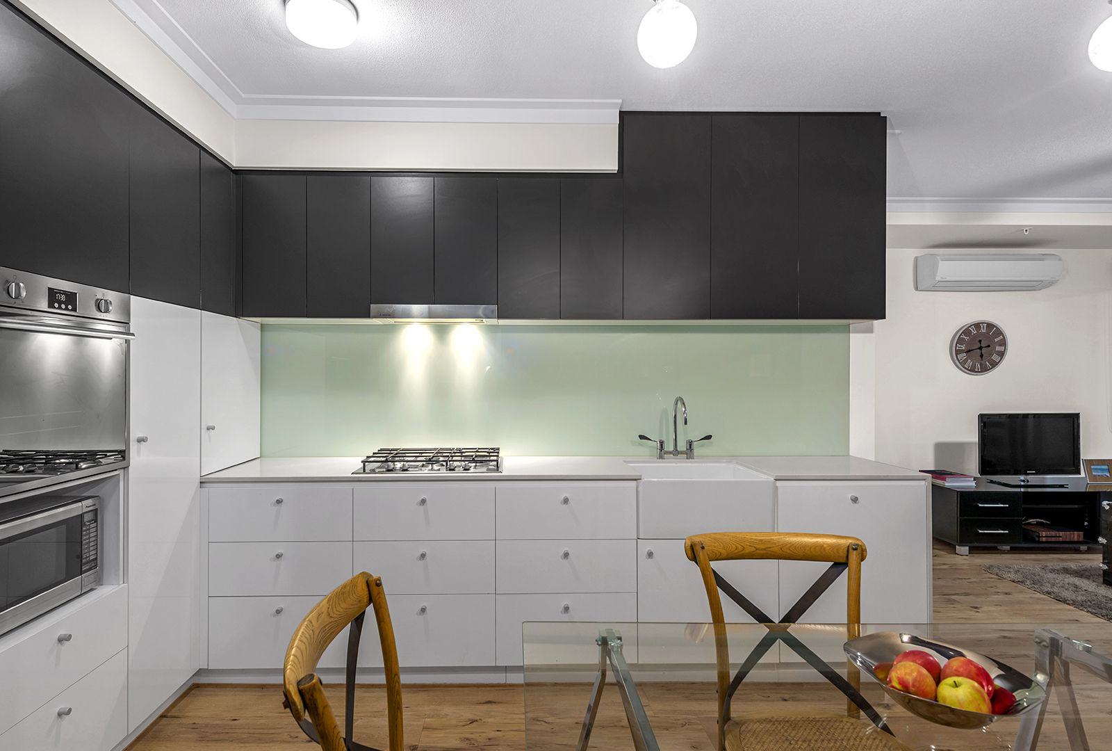 205/45 Boundary Street, South Brisbane QLD 4101, Image 1