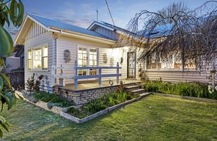 Picture of 50 Urquhart Street, Woodend VIC 3442