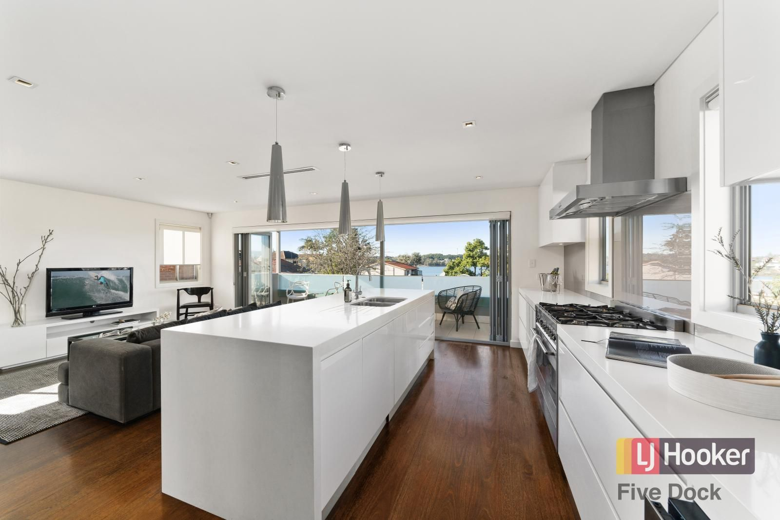 69 Burnell Street, Russell Lea NSW 2046, Image 2