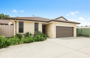 Picture of 3/43 Pead Street, Wauchope NSW 2446