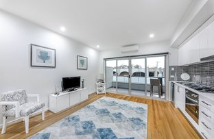 Picture of 5/2 Grandview Street, Glenroy VIC 3046