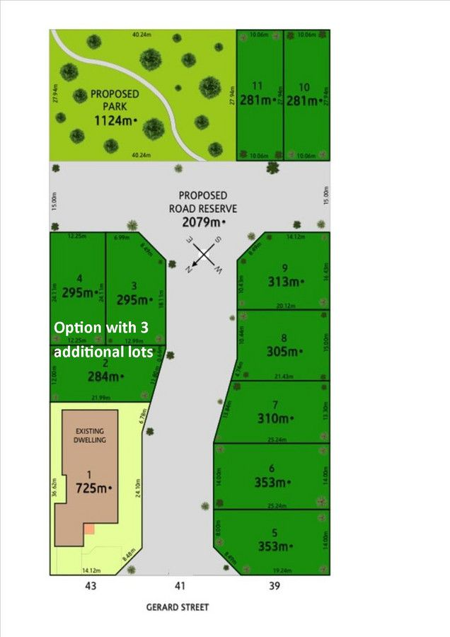 Gerard Street, East Cannington WA 6107, Image 1