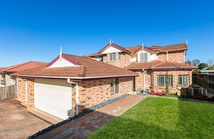 5A Richardson Place, Bella Vista NSW 2153