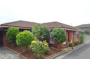 26/326 Walker Street, Ballarat North VIC 3350