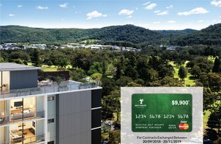 Picture of 7-9 Beane Street West, Gosford NSW 2250