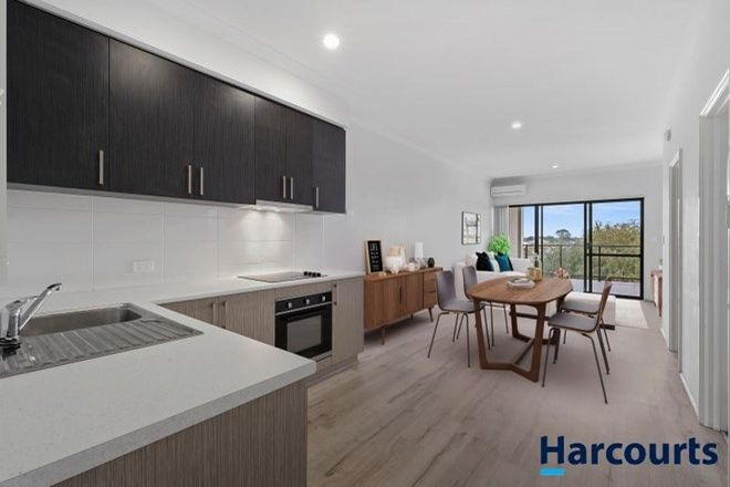 Picture of 36 Henry Street, EAST CANNINGTON WA 6107