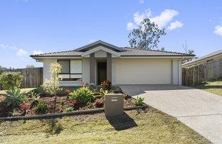 6 Honeyeater Crescent, Moggill QLD 4070
