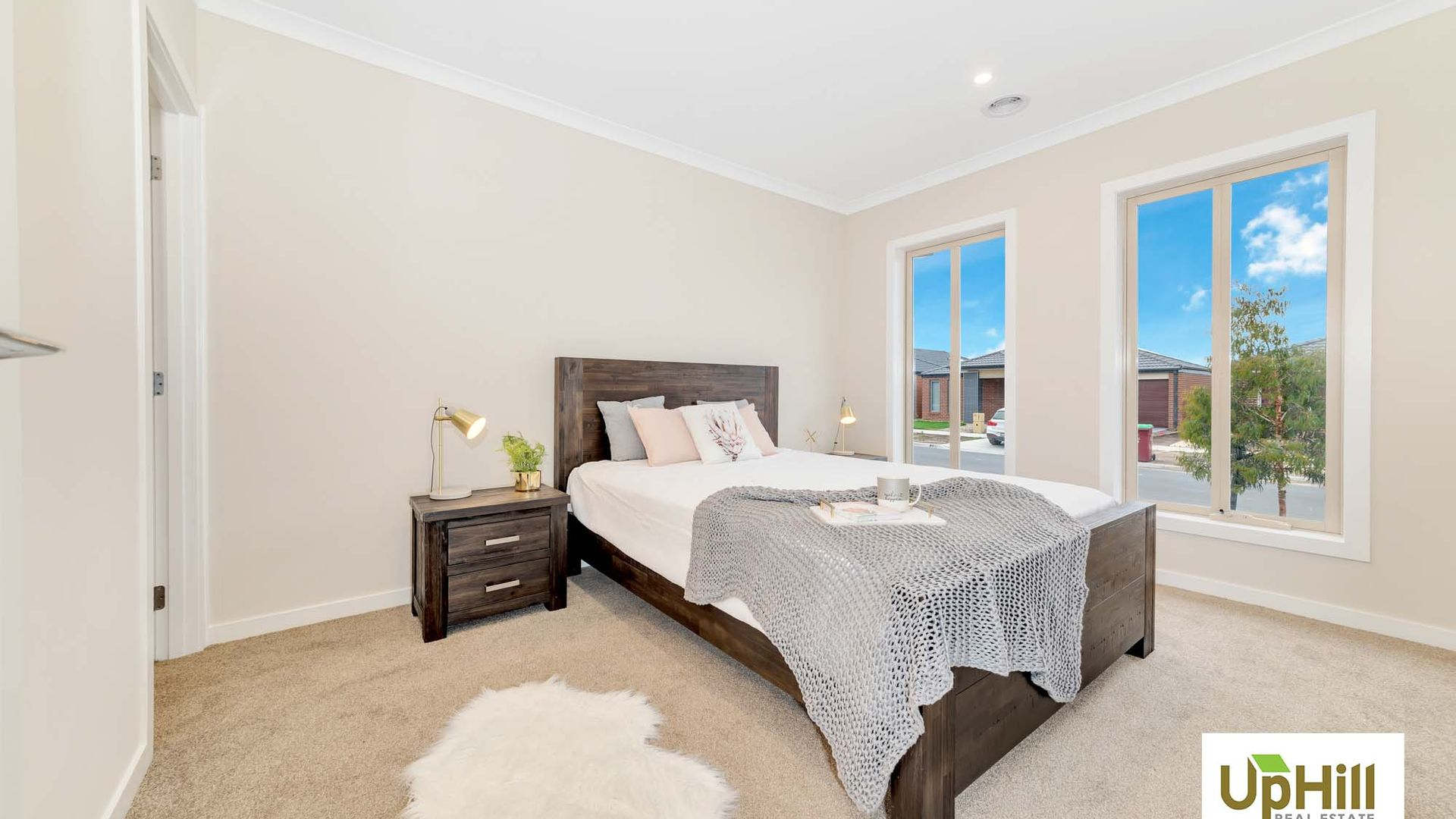 19 SWALLOWTAIL AVENUE, Clyde North VIC 3978, Image 1