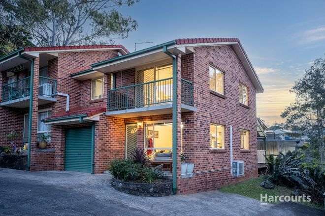 Picture of 2/602 Ballina Road, GOONELLABAH NSW 2480
