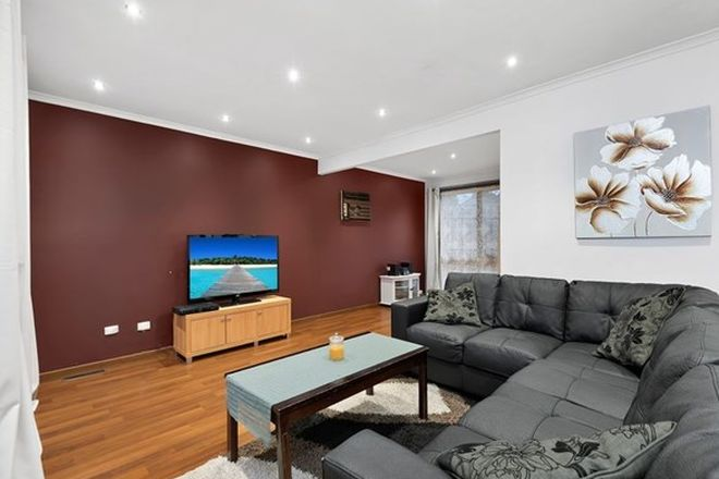 Picture of 40 Shetland Street, ENDEAVOUR HILLS VIC 3802