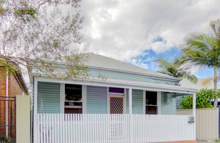 Picture of 23 Chinchen Street, Islington NSW 2296
