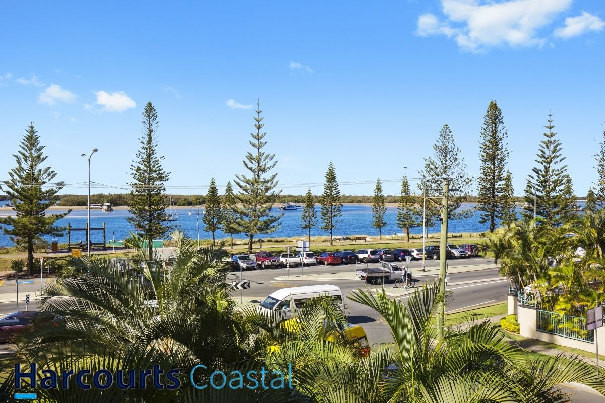 32/490 Marine Parade, Biggera Waters QLD 4216, Image 1