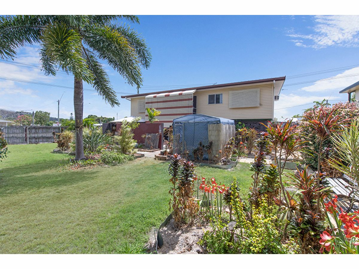423 Fulham Road, Heatley QLD 4814, Image 1