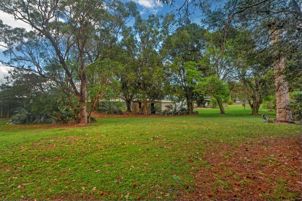 96 Jerry Bailey Road, Shoalhaven Heads NSW 2535, Image 1