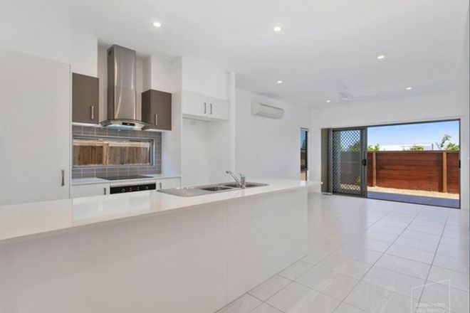Picture of 35 Affinity Place, BIRTINYA QLD 4575