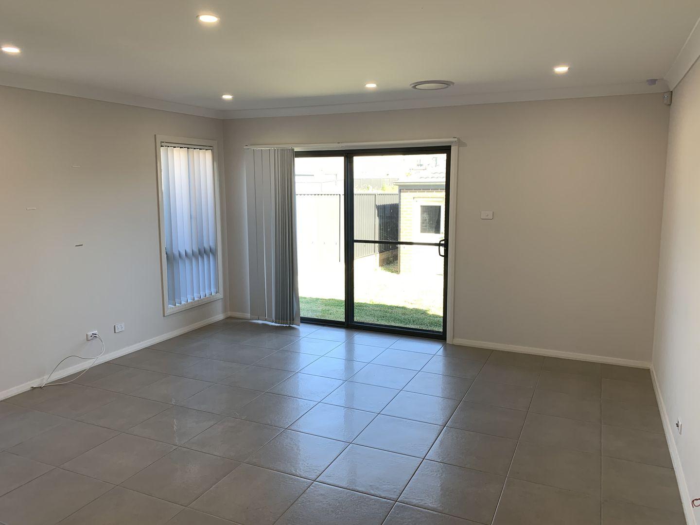 179 Bardia Avenue, Bardia NSW 2565, Image 1