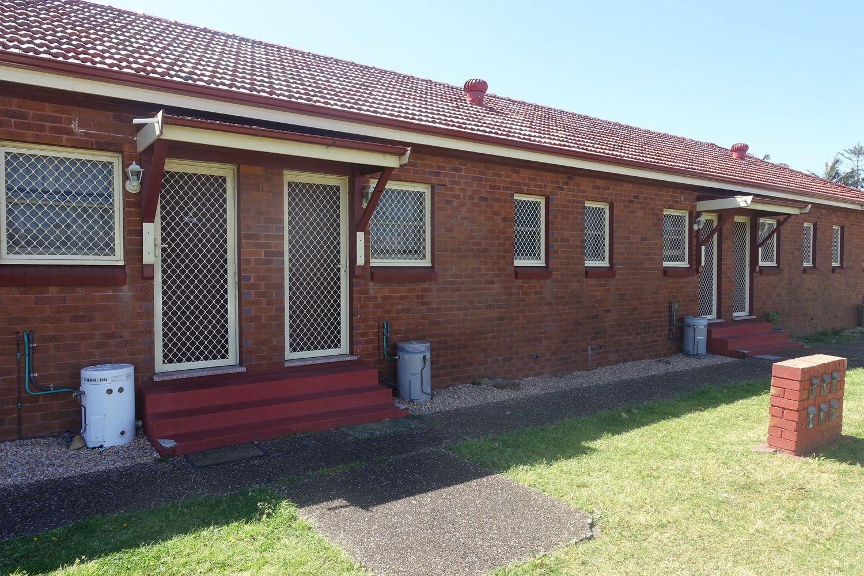 3/23 Bond Street, Bellambi NSW 2518, Image 0