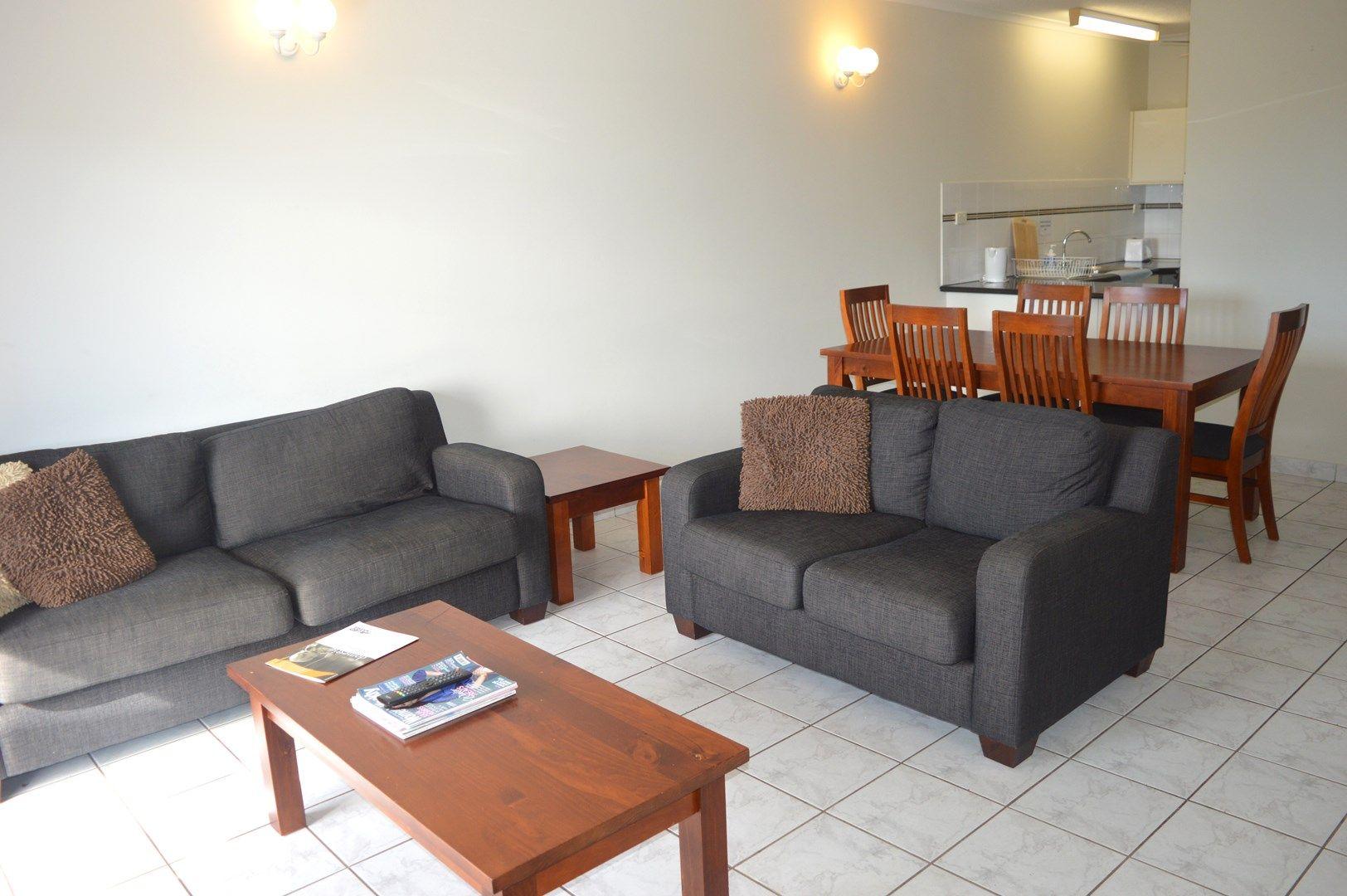 9/3 Lambell Terrace, Larrakeyah NT 0820, Image 0
