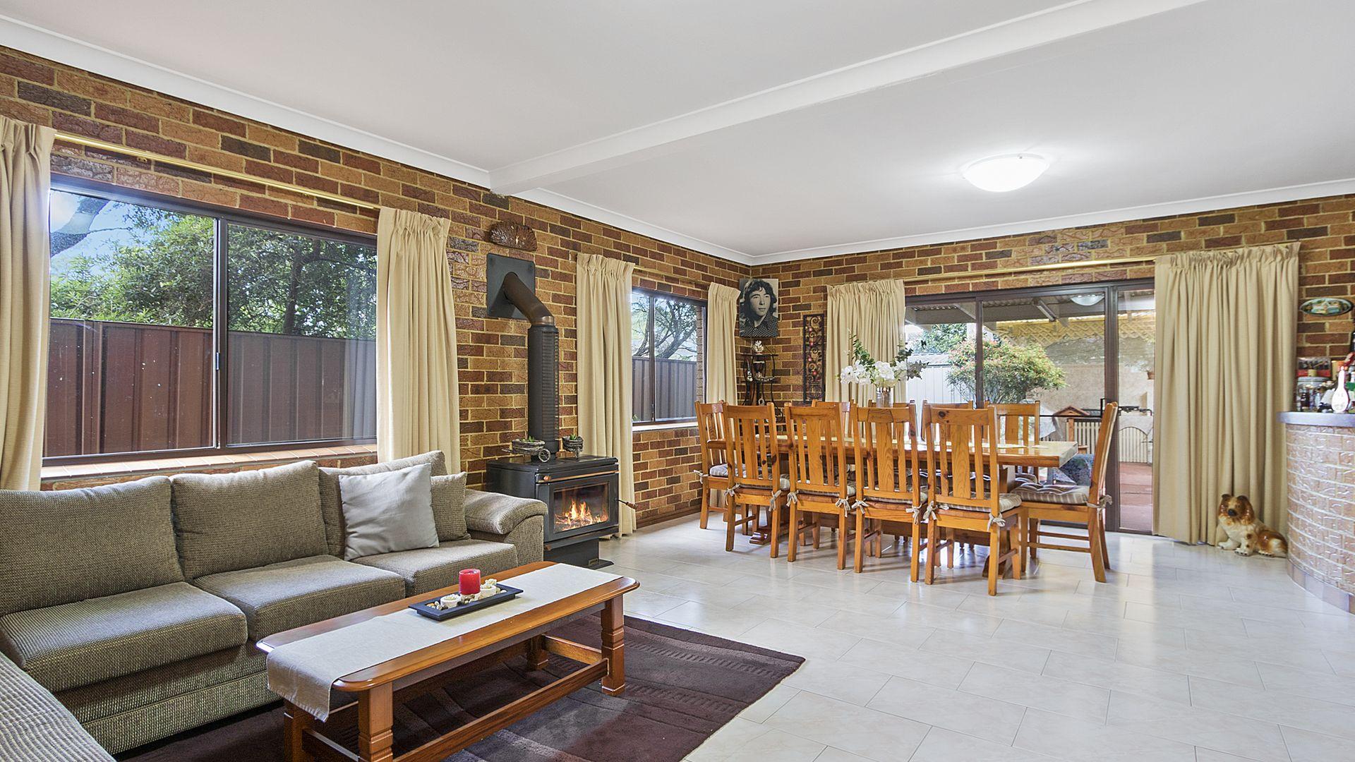 Hobartville NSW 2753, Image 1
