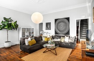Picture of 65 Palace Street, Petersham NSW 2049
