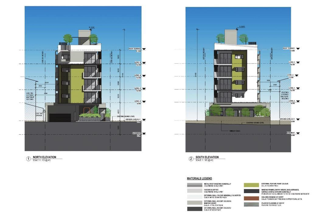 11 Nellie Street, Nundah QLD 4012, Image 2