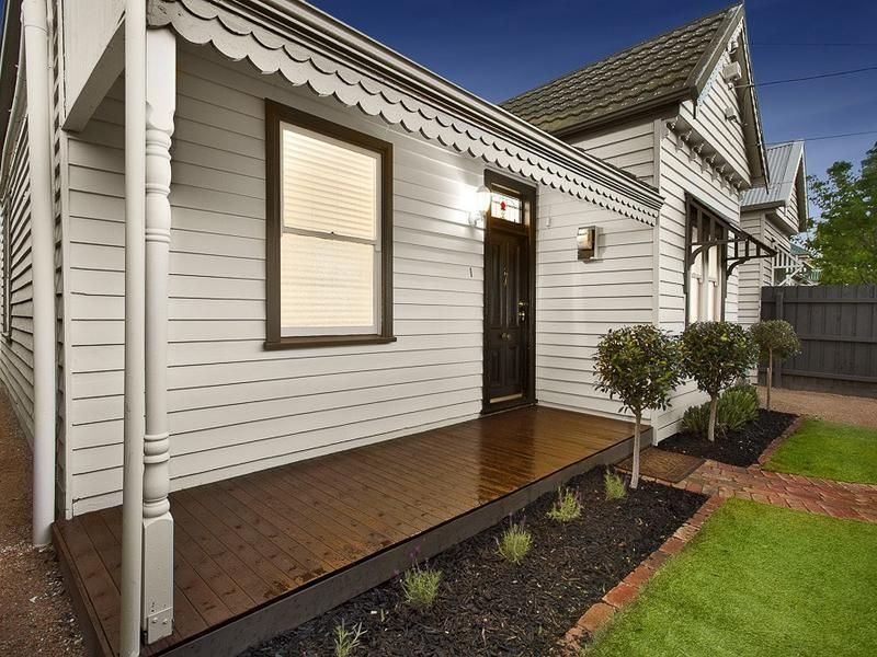 1 North Street, Seddon VIC 3011, Image 0