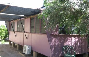 28 Elderslie Street, Winton QLD 4735