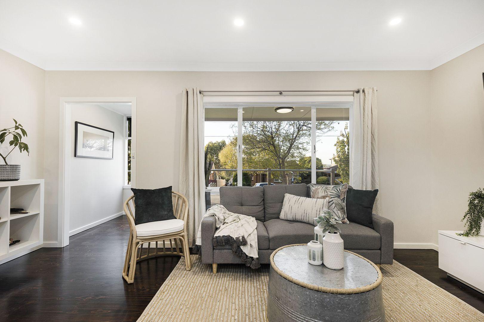 11 Lomond Avenue, Seacombe Heights SA 5047, Image 2