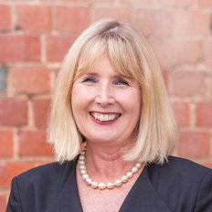 Christine Bassingthwaighte, Director of Tuggeranong, Licensed Agent ACT & NSW