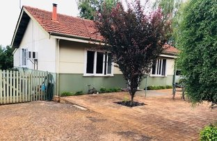 Picture of 25 Padbury Rd, Bridgetown WA 6255