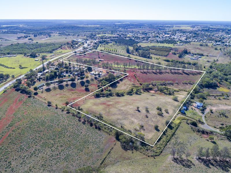 28941 Bruce Highway, Childers QLD 4660, Image 1