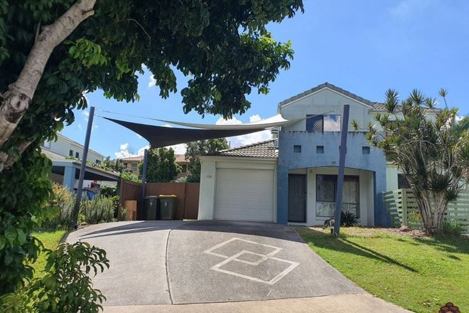 Picture of ID:21073375/19 Maryland Place, PARKINSON QLD 4115