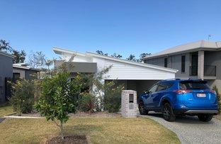 Picture of 42 EMILIA STREET, Coomera QLD 4209