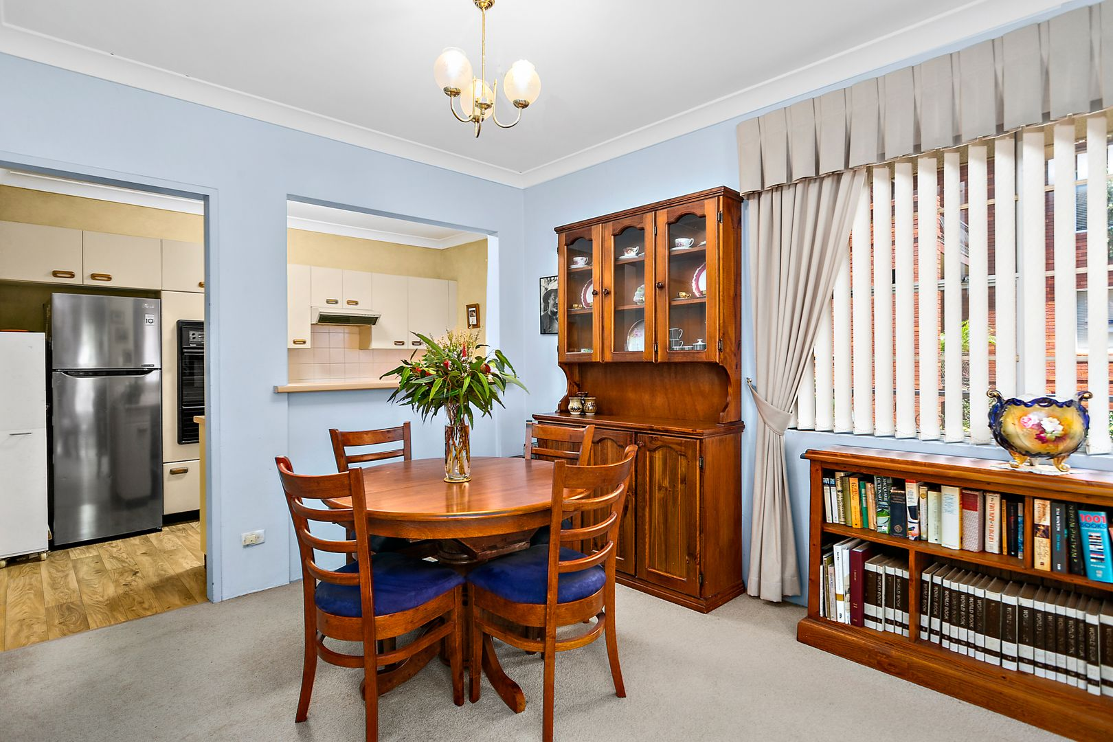 9/161 Russell Avenue, Dolls Point NSW 2219, Image 2