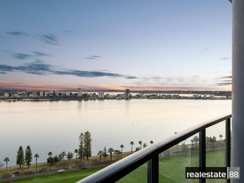 64/100 Terrace Road, East Perth WA 6004, Image 2